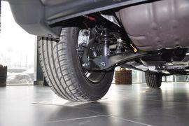 2013款Jeep自由客2.4L炫黑运动版