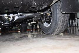 2012款北汽路霸2.4L四驱到店实拍
