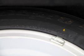 2013款一汽奔腾X80宁波试驾实拍