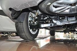 2013款吉利英伦SX7 2.0L手动尊贵型