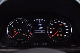 2013款大众朗逸1.6L自动舒适版