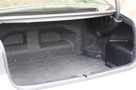 2013款雷克萨斯ES300h深度评测