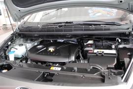 起亚新佳乐2013款2.0L 5座自动舒适版