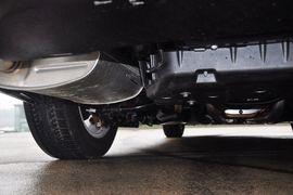 2013款福特野马3.7L V6手动型