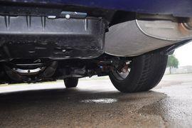 2013款福特野马GT 5.0L V8手自一体型