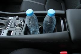 2017款马自达3昂克赛拉两厢 1.5L 自动豪华型