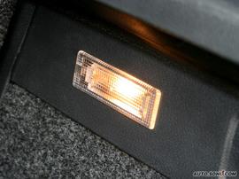 2009款大众尚酷Scirocco