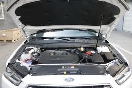 2017款福特金牛座 EcoBoost 245 豪华型