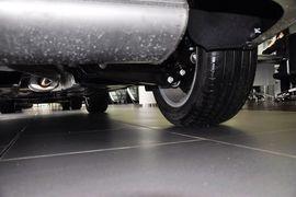 2013款宝马X3 xDrive20i豪华型改款
