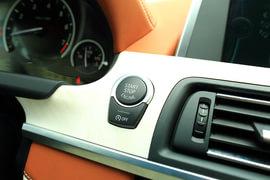 BMW 6系Gran Coupe四门轿跑 成都试驾