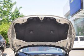 2014款沃尔沃S60 T5智雅版