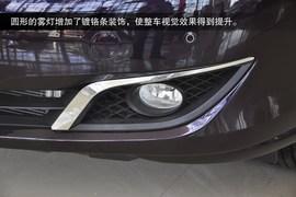 商务家用两相宜 2013款比亚迪M6到店实拍