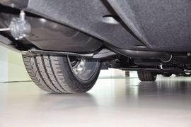 2013款宾利飞驰6.0T W12 Mulliner
