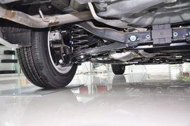 2013款马自达3星骋1.6L自动精英型