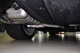 2012款宾利欧陆GTC 6.0T W12