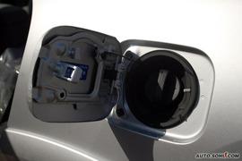 2009款国产丰田RAV4