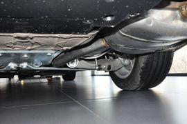 2013款 宝马5系GT 535i xDrive豪华型