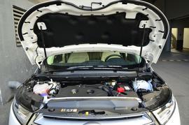 2016款福特锐界EcoBoost 245 两驱精锐型 5座