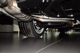 2014款奔驰E300L豪华型