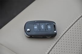 2013款五菱宏光S 1.5L豪华型 到店实拍