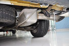 2013款奔驰威霆3.0L手自一体商务版