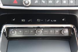 2017款雪铁龙C5 380THP 自动尊贵型