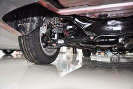 2013款三菱翼神时尚版 1.8L CVT舒适型