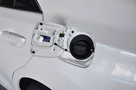2013款丰田锐志2.5L基本型到店实拍