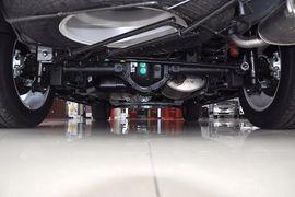 2013款荣威W5 1.8T 4WD豪域版