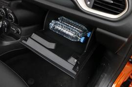 2017款Jeep自由侠 180TS 自动四驱越能敞篷版
