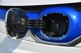 2017款长安奔奔EV 180公里标准型