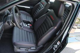 2016款铃木维特拉 1.4T 自动四驱旗舰型