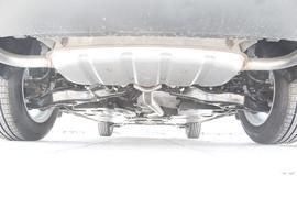 2016款马自达CX-4 2.0L 自动两驱蓝天品位版