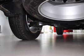 2013款起亚索兰托2.4GDI 5座汽油舒适版国V