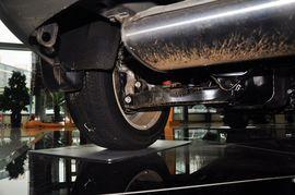 2013款欧宝安德拉2.4L两驱豪华版