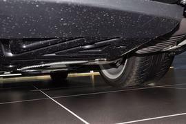 2013款奔驰SL63 AMG