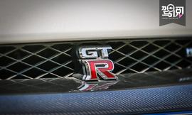 《驾阅》第20期:武士荣耀 试驾日产GT-R Nismo