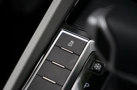 全新景逸S50 2.0L试驾
