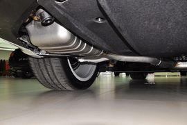 2012款宾利欧陆GT 4.0 V8