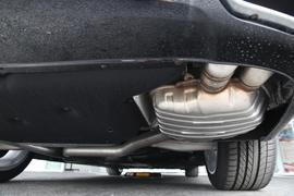 2017款奥迪A8L 45 TFSI quattro舒适型