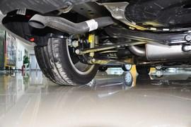 2013款欧宝赛飞利1.4T五座舒适型