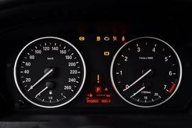 2013款宝马X5 xDrive35i臻享版