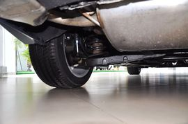 2014款沃尔沃V60 3.0 T6 AWD个性运动版