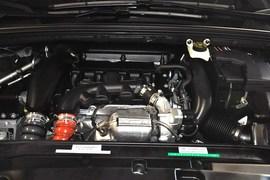 2014款雪铁龙C4 L 1.6THP自动智驱版劲智型