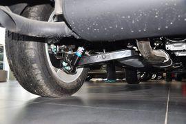 2014款雷诺科雷傲2.0L无级变速两驱标准版