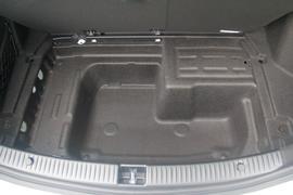 2017款奔驰C200 改款 运动版