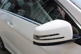 2014款新款奔驰E260 coupe南通到店