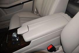2014款奔驰E260L豪华型
