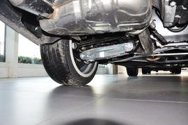 2013款宝马X1 sDrive18i运动设计套装