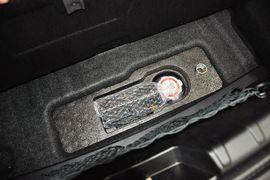 2014款宝马M6 Gran Coupe马年限量版